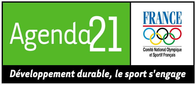 logo-label-agenda-21