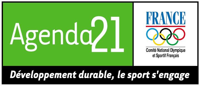 logo-label-agenda-21