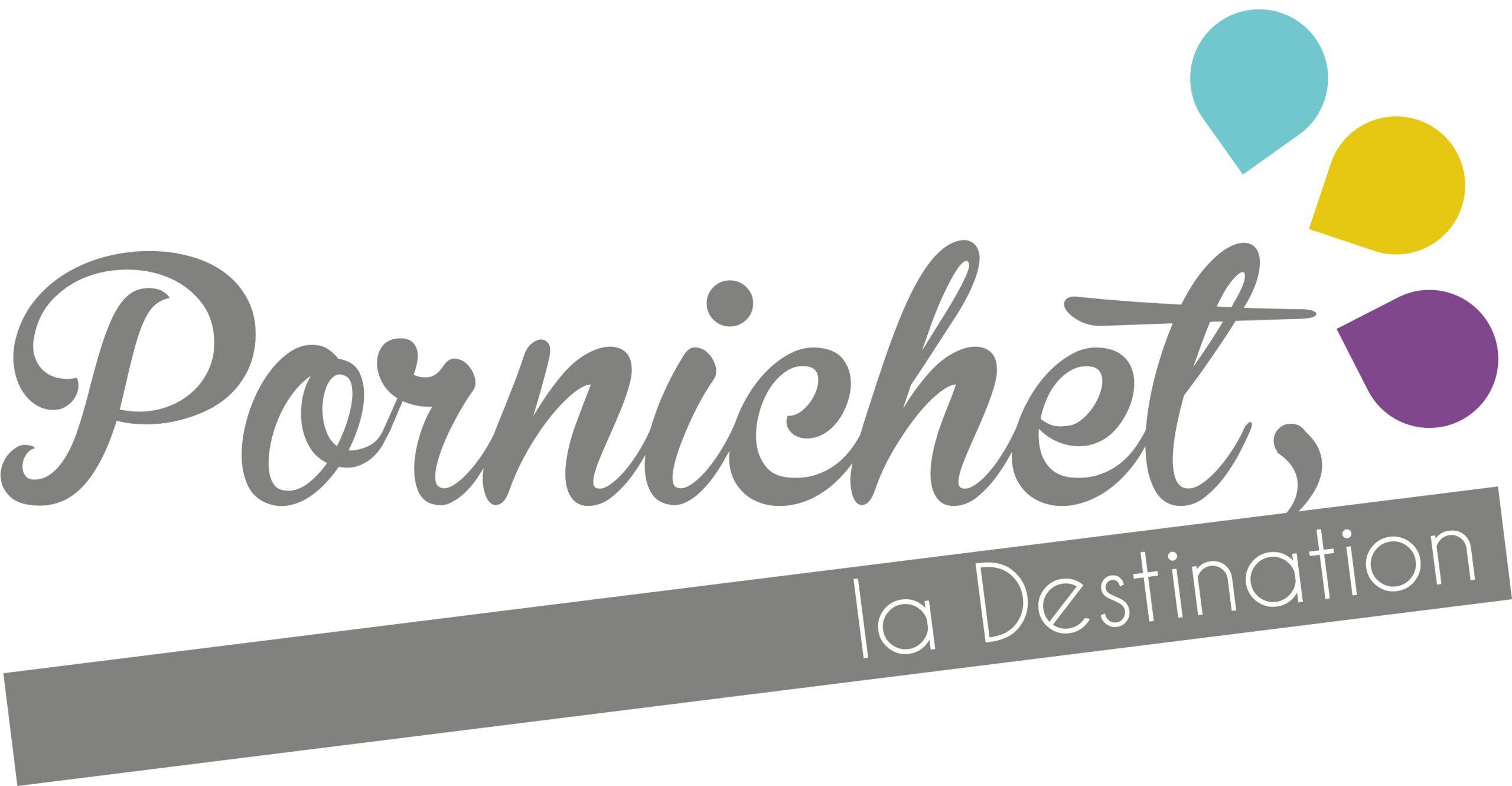 LOGO_Pornichet-la-destination