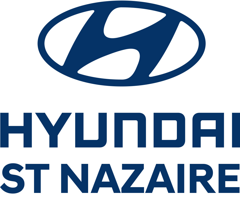 hyundai-bleu-st-naz