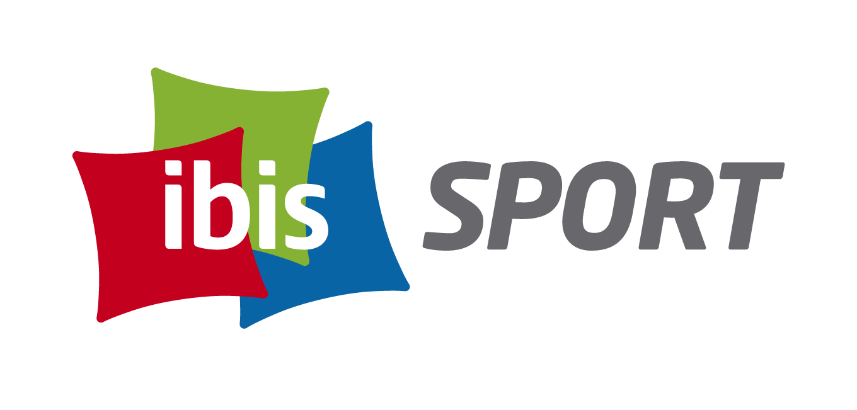 logo ibis sport